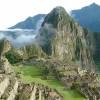Putovanja u Novom dobu:   SVETE PLANINE