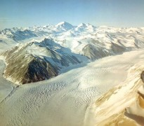U sred zime letujte sa pingvinima na Antarktiku