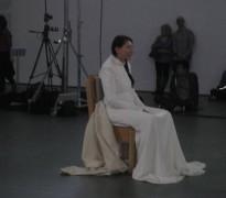 """""""Generator"""" Marine Abramović za njujoršku publiku"""