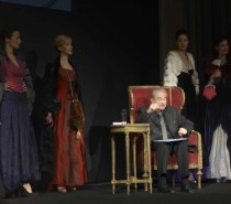 Dragan Simeunović: Velemajstorsko umeće literarnog tkanja – Drugo telo, Milorad Pavić