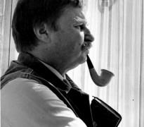 Dragana Bedov: Interaktivni Milorad Pavić