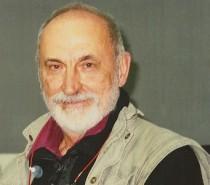 Kompozicija Arsenija Jovanovića u finalu Njujorškog radio festivala