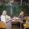 Fascinación: A melody, a memory of Belgrade and more: Borges's widow, Maria Kodama