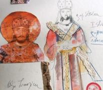 Peto carstvo – srpski intelektualni brend