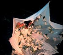 Ređina Frank (prvi deo): Umetnik je prisutan u svima nama