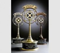 Arseniju Jovanoviću nagrada Njujorškog radio festivala