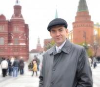 """Na godišnjem festivalu u Krasnojarsku izvođenje šlagera """"Devojko mala"""" dobilo Gran-pri"""