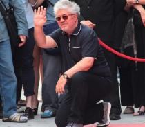 Pedro Almodovar dobitnik nagrade za doprinos svetskom filmu