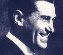 Miloš Crnjanski: Odbrana Beograda