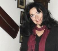 Jelena Vlahović, primadona srpske opere: Opera je suviše u meni