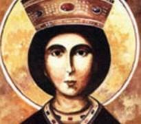 Div-žene srpskih vladara