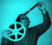 Dva filma multimedijalnog umetnika Branka Radakovića