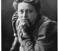 Ratnica i ljubavnica  – Nadežda Petrović (1873-1915)