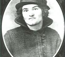 Maga Magazinović, začetnica slobodne igre u Srbiji