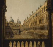 Šetnja po Šekspirovoj Italiji