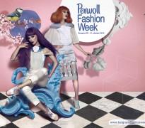Počinje 36. Nedelja mode u Beogradu