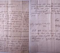 Šta je Vuk Karadžić pisao Knjazu o nezadovoljstvu naroda (delovi)