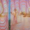 DEKO: Hipnotički san o lepoti
