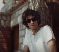 Danilo Kiš: New York Recollections