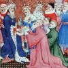 Marko Polo, najpoznatiji putnik iz Venecije