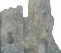 Retrospektivna izložba Stojanke Orobabić u Beogradu