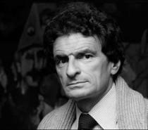 The Master od Mischief – Reminiscing about Jerzy Kosiński