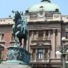 Narodni muzej u Beogradu – feniks srpske kulture