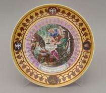 Keramika i kultura življenja Evrope – u Beogradu