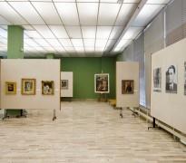 Spomen-zbirka Pavla Beljanskog – više od pola veka dostupna javnosti