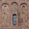 Bogorodica Ljeviška – Crkva koja se uznela na nebo