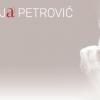 """Bojana Andrić dobitnica nagrade Fondacije """"Tanja Petrović"""""""