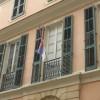 Na Krfu otvorena nova stalna postavka u Srpskoj kući