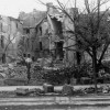 """Na izložbi """"6. april 1941"""" makete aviona i fotografije bombardovanog grada"""
