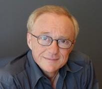 David Grosman na 5. Beogradskom festivalu evropske književnosti