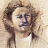 Raspeti Prometej – Laza Kostić (1841-1910)