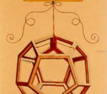 Fuleren, molekul koji spaja nauku i naučnu fantastiku