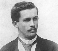 Pečat istorijske istine – Jovan Skerlić (1877-1914)