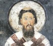 Izložba o Svetom Savi u Istorijskom muzeju Srbije
