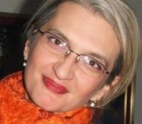 Prof. dr Dragana Milić: Od Leonarda do molekulskih mašina