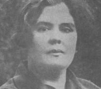 Zаčini lepote – Milica Janković (1881–1939)