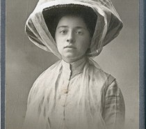 Cvet s greškom – Anica Savić Rebac (1892–1953)