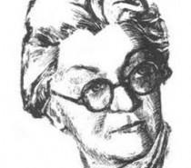 Meso bez krvi – Isidora Sekulić (1877-1958)