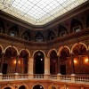 Narodna banka – najlepša građevina Beograda s kraja 19. veka