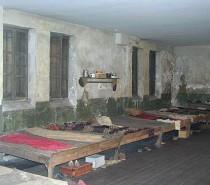 """Banjički logor – Logor """"politički nepouzdanih i opasnih"""""""