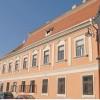 Kuća porodice Karamata, od cara i patrijarha, do naučnika i akademika