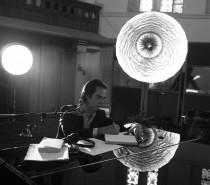 Film o Niku Kejvu otvara jubilarni BELDOCS