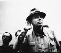 Biografski dokumentarci na BELDOCS-u