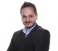 Dragutin Mladenović, ARLEMM 2017: Budite i vi deo umetnosti
