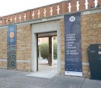 Od Soluna do Krfa – izložbe Istorijskog muzeja Srbije u Grčkoj