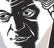 Petar Lubarda – predodređen za večnost